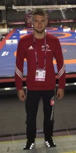 EM U23 Ruse_Bulgarien 2016-03-29