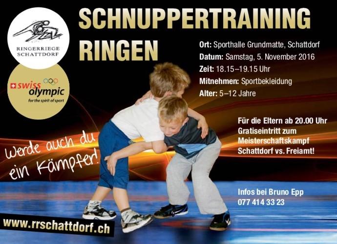 schnuppertraining-2016